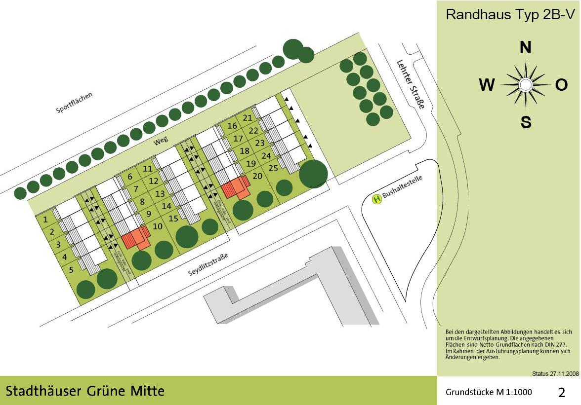 Index of dateien sportpark for 125k plan